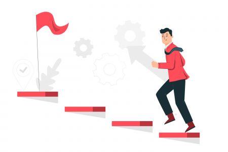 Olymp Trade ile Forex Tüccarı Olmak İçin Alım Satım Motivasyonunuzu Nasıl Koruyabilirsiniz?