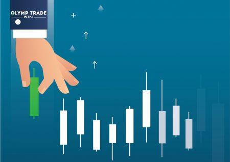 Piyasa Olymp Trade'da düz olduğunda işlem gününüzü nasıl geçirirsiniz?