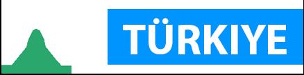 Olymp Trade Türkiye